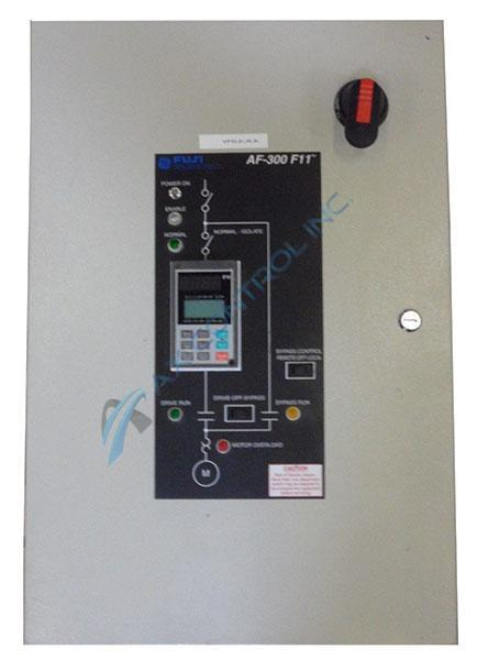 6kf11h060x9a1 In Stock Ge Drives Fuji Electric 40hp