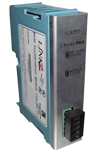 L5351 In Stock Parker Eurotherm Ssd Link Hardware