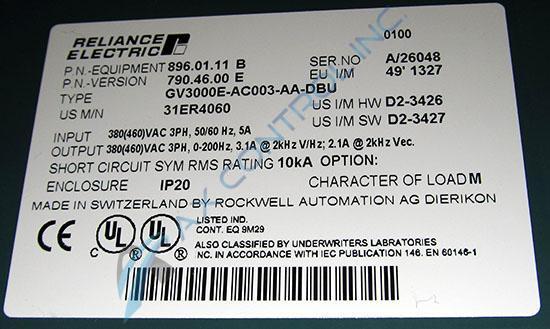 Keyence Cv 5000 manual