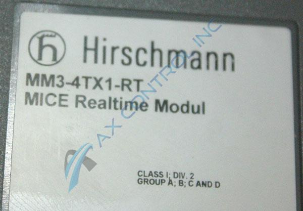 ms20 0800saae in stock hirschmann industrial ethernet managed managed fast ethernet switch image managed fast ethernet switch wiring diagram image