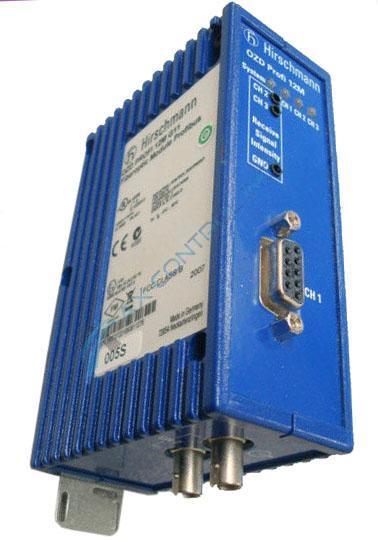 ozd profi 12m g11 in stock  hirschmann fiber interface