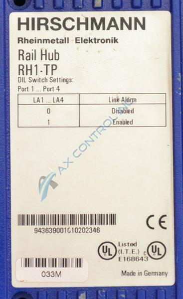 rh1-tp-label Keyence Plc Wiring Diagram on emerson plc, toshiba plc, holding contact plc, wago plc, lg plc, water level sensor plc, allen bradley plc,