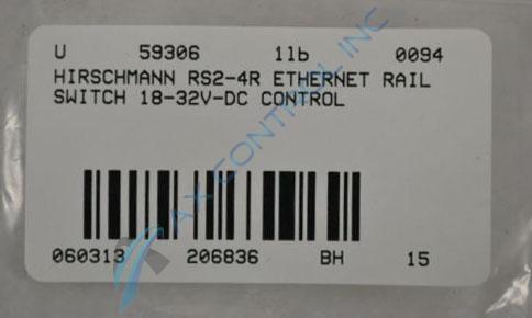 rs2-4r-label Keyence Plc Wiring Diagram on emerson plc, toshiba plc, holding contact plc, wago plc, lg plc, water level sensor plc, allen bradley plc,